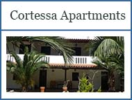Cortessa Apartments