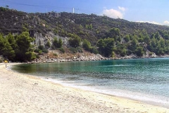 aiyiannis-beach-view